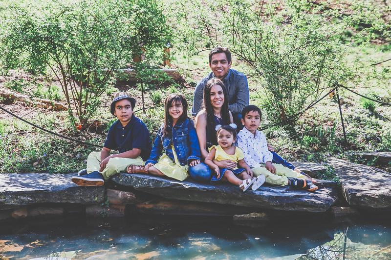 lizandfamily-115.jpg