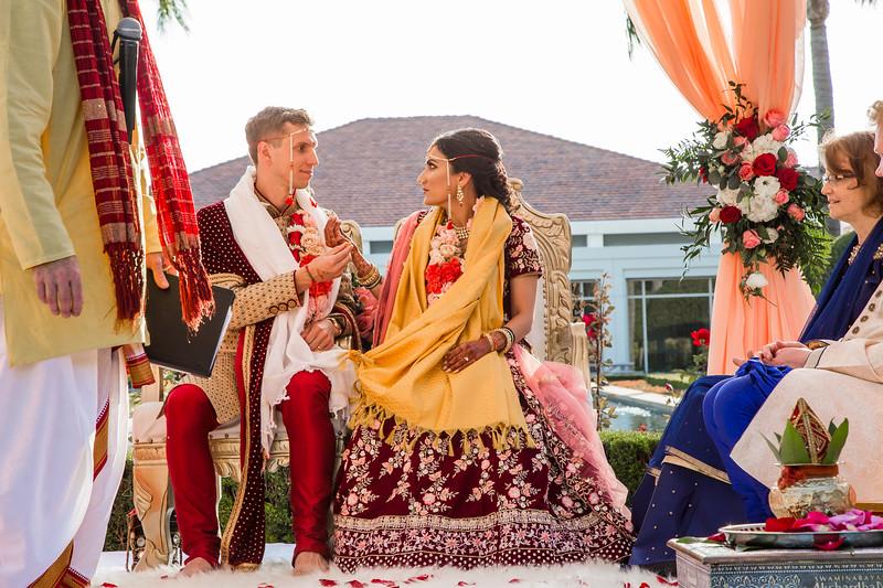 Wedding-2190.jpg