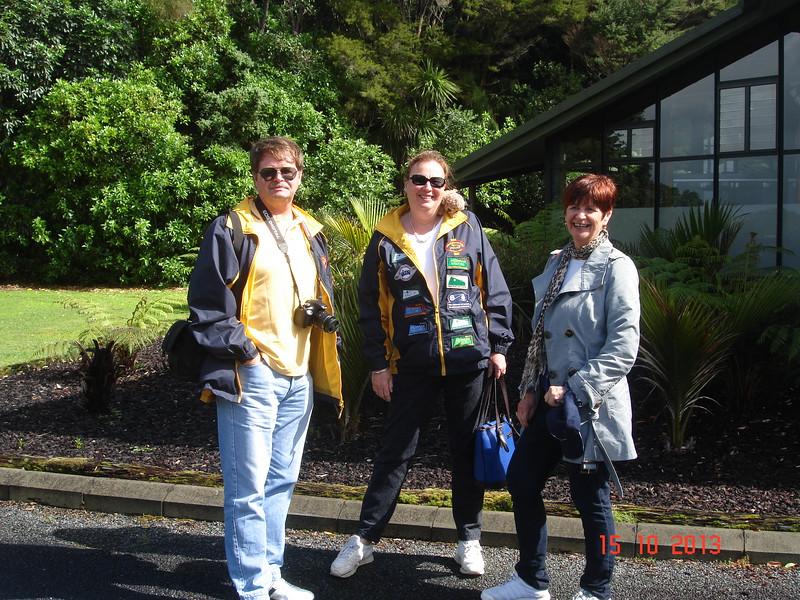 TSCC New Zealand Tour Oct 2013 008.jpg