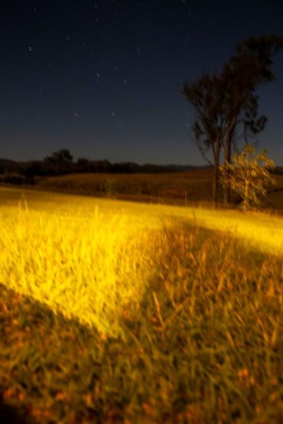 Australia_537.jpg