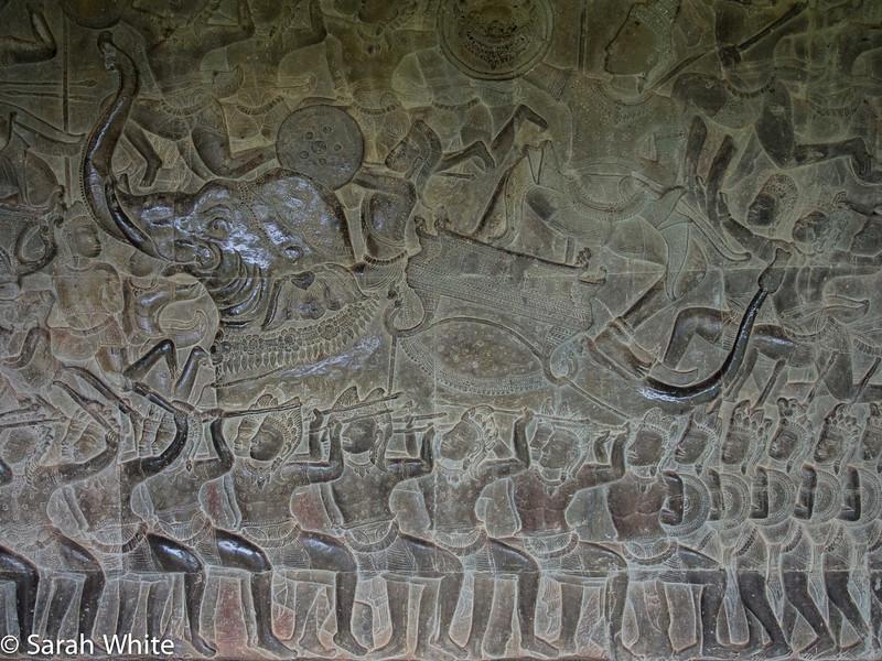 131107_AngkorWat_123.jpg