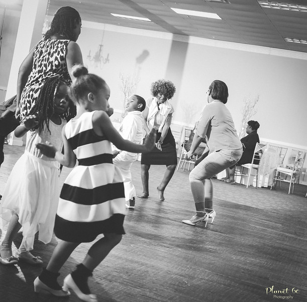 Cassandra and Felecia Wedding-261.jpg