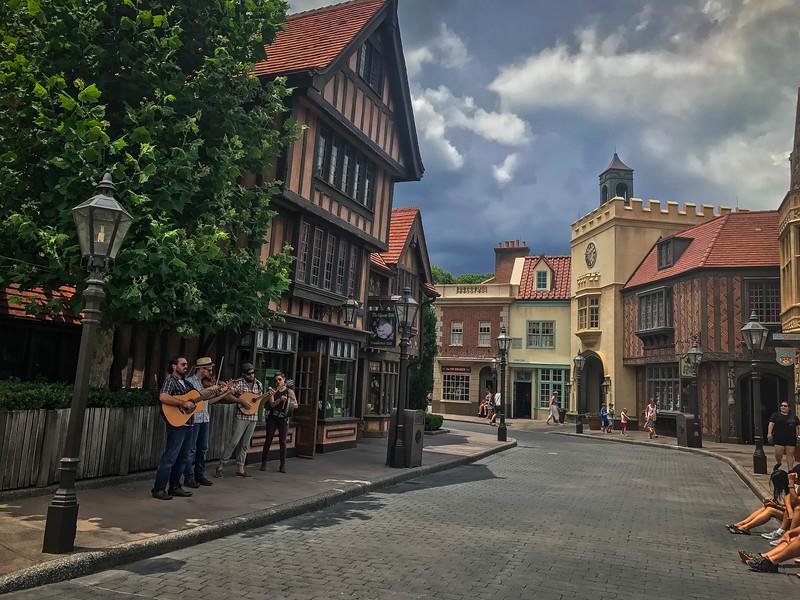 Disney World281.jpg