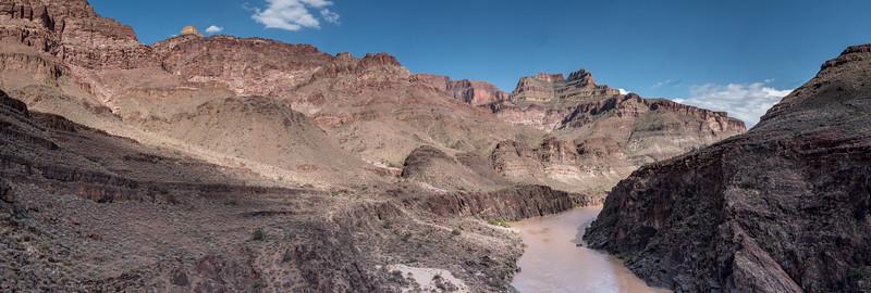 Grand Canyon-201-Pano i6.jpg