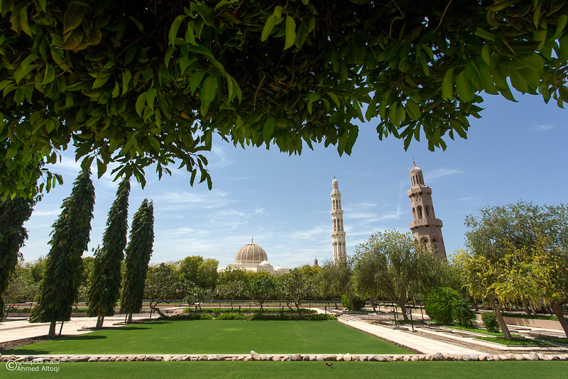 Sultan Qaboos Grand Mosque (83).jpg