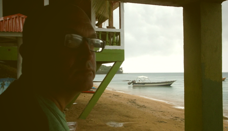 working remotely in the Corn Islands.png