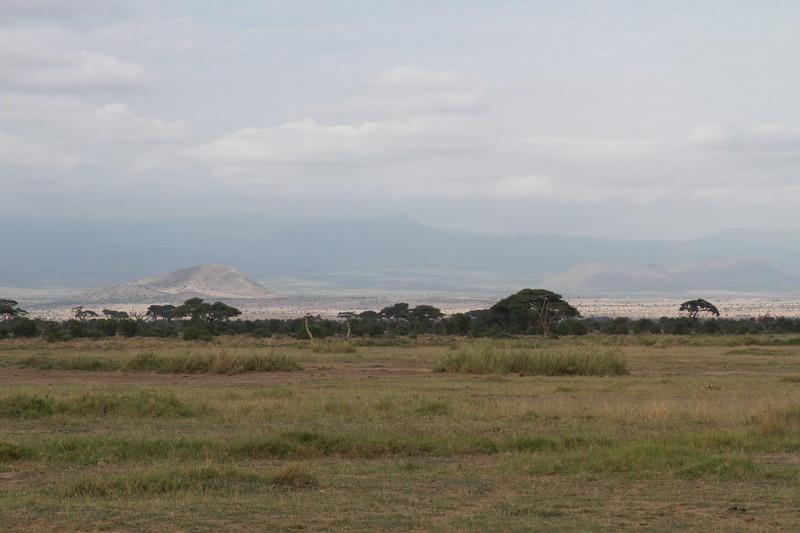 Kenya 2019 #2 580.JPG