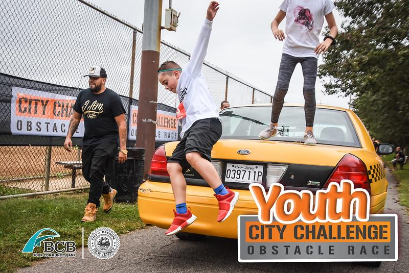 YouthCityChallenge2017-1154.jpg