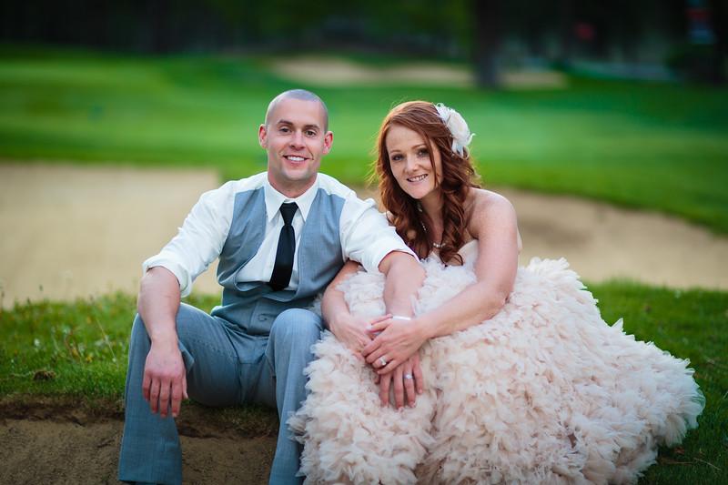 Bend OR Wedding Photographer (67).jpg