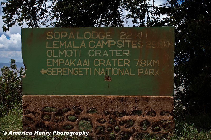TANZANIA WEB EDITS November 2012 (126 of 732).JPG