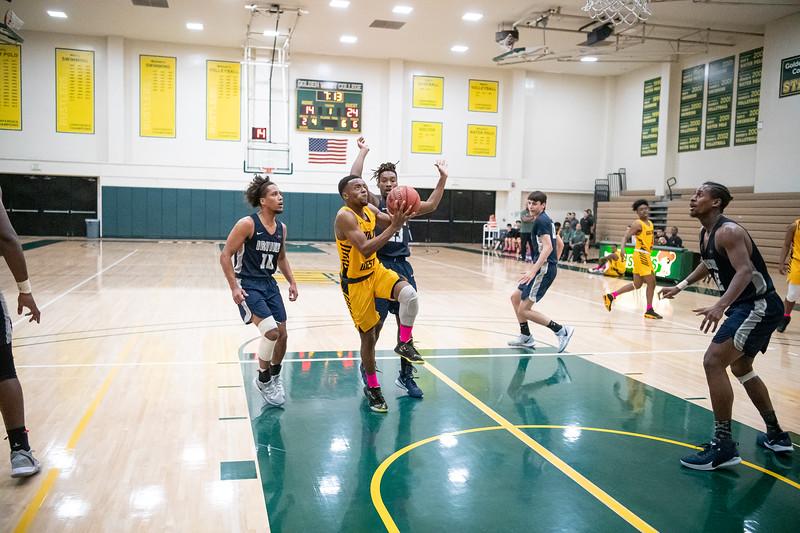 Basketball-M-2020-01-31-8355.jpg