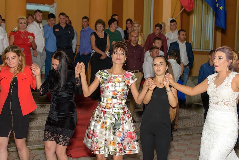Petrecere-Nunta-08-19-2018-71422-LD2_5235.jpg