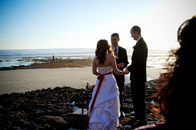 Tracy and Ian's Wedding-324.jpg