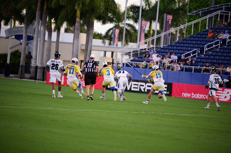 Florida Launch vs Chesapeake Bayhawks-8881.jpg
