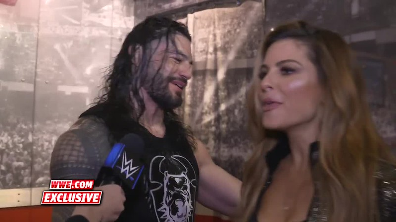 Roman Reigns and Maria Menounos close out 2019_ WWE Exclusive, Dec. 31, 2019 [720p].mp4