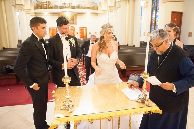 Domina + Ben wedding Photos HIGH RES-366.jpg