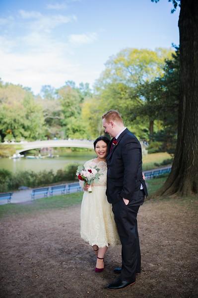 Max & Mairene - Central Park Elopement (158).jpg