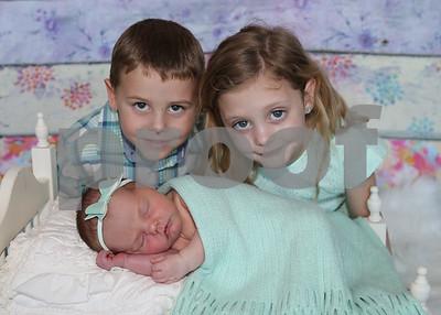 Pennington Newborn