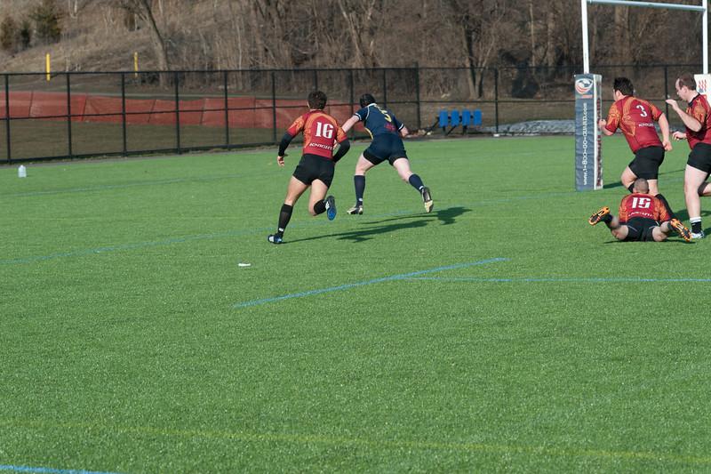 2015 Michigan Rugby vs. Calvin -109.jpg