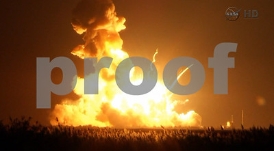 cause-sought-for-spacesupply-rocket-explosion