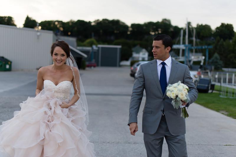 bap_walstrom-wedding_20130906192833_8771