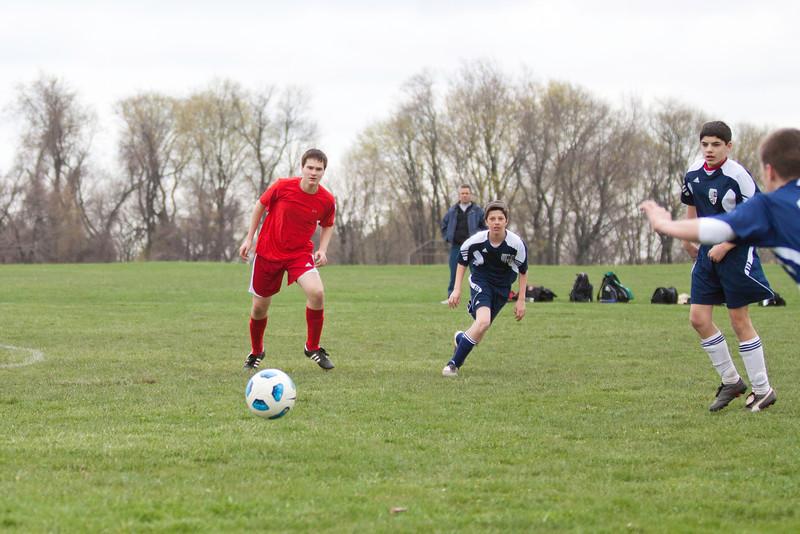 2012 Soccer 4.1-5773.jpg