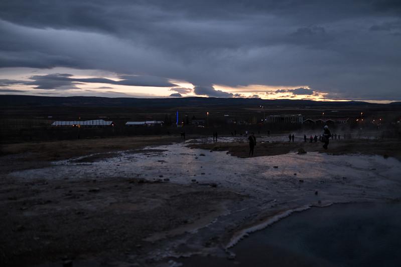 Iceland-161209-48.jpg