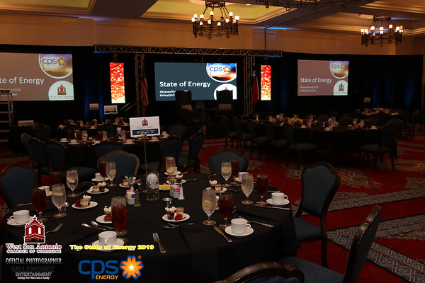2019 WEST CHAMBER STATE OF ENERGY CAM 1