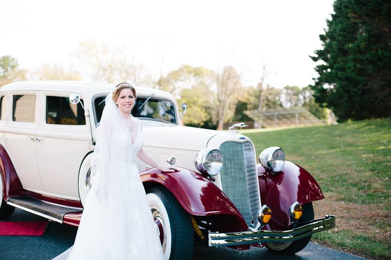 Caitlyn and Mike Wedding-125.jpg