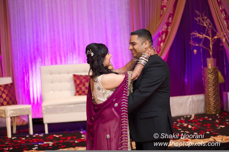Naziya-Wedding-2013-06-08-02194.JPG