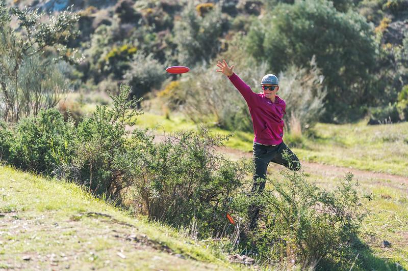 Disc Golf Tourist Mijas-18.jpg