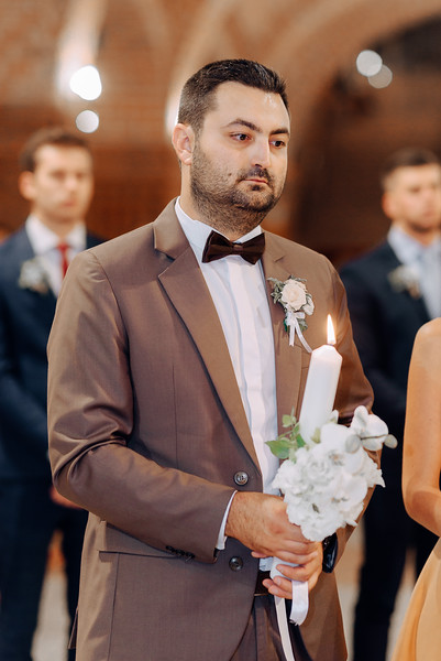 Wedding-0817.jpg
