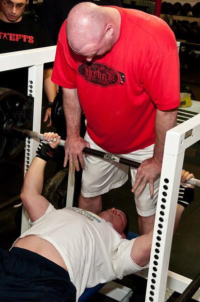 TPS Training Day 2-20-2010_ERF4878.jpg