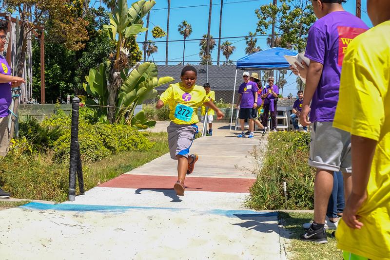 2015 Junior Blind Olympics-325.jpg