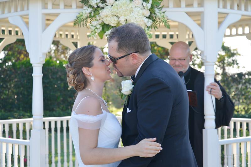 Laura_Chris_wedding-141.jpg
