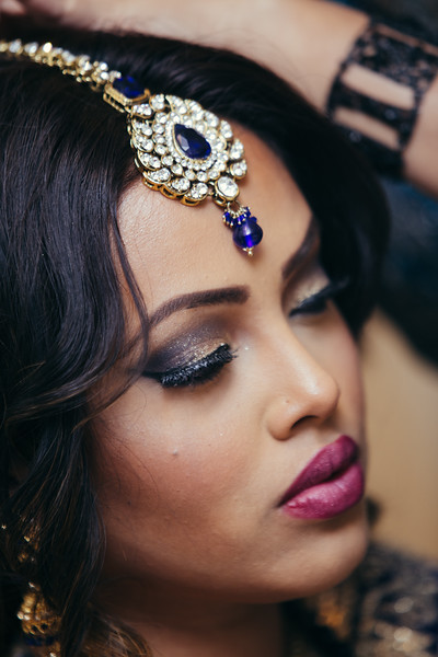Le Cape Weddings_Kashfia + Sadik-21.jpg