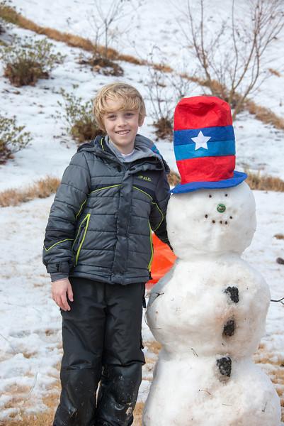 Snow Daynk-48.jpg