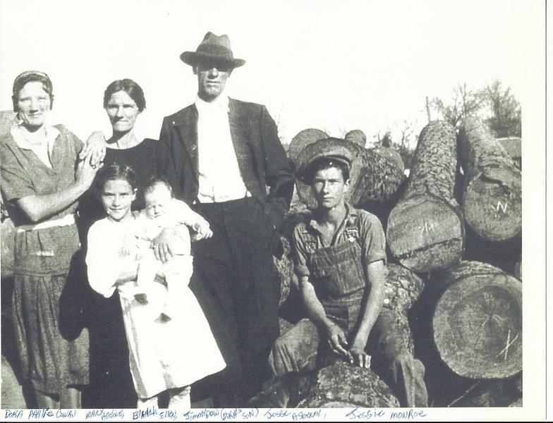 The Cowan Family 91.jpg