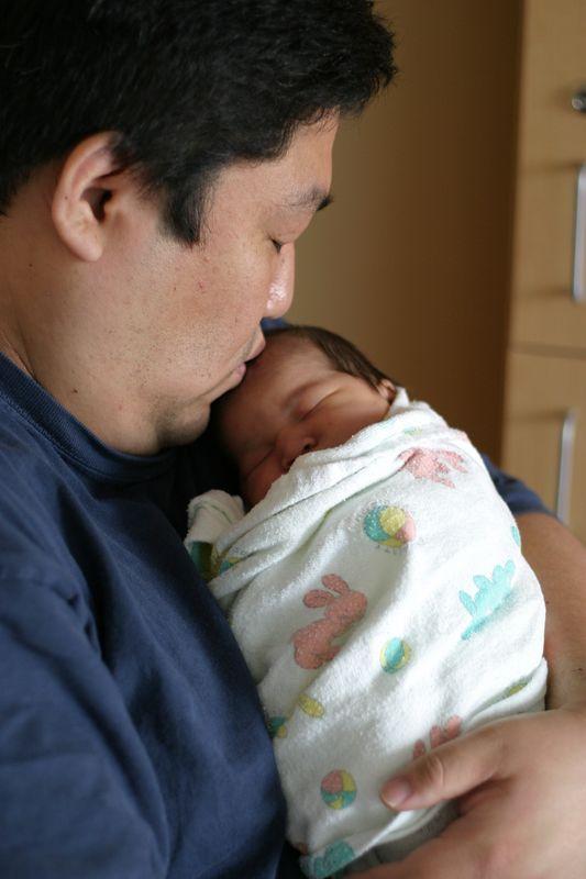 Baby Zoe 222.JPG