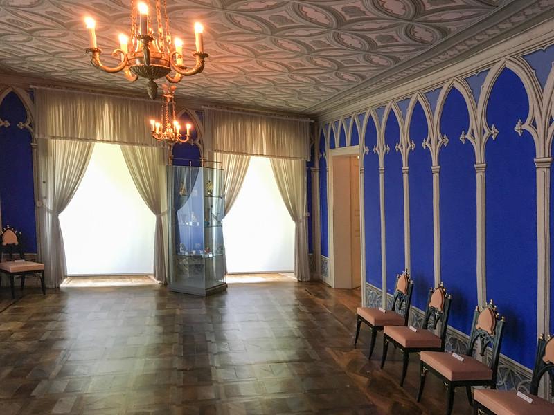 064-20180518-Rosenau-Castle.jpg