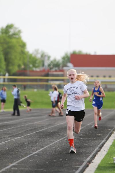 Junior High State track meet 2015 (83 of 84).jpg