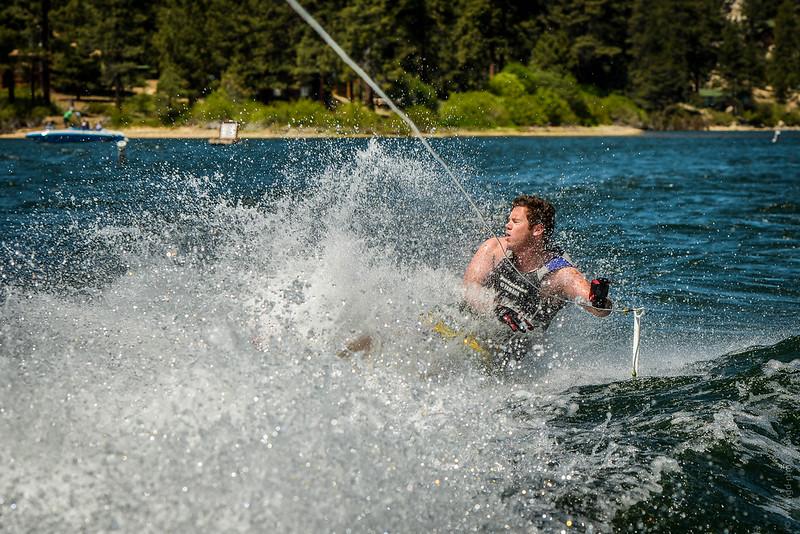 Big Bear Lake Wakeboarding Fall-15.jpg