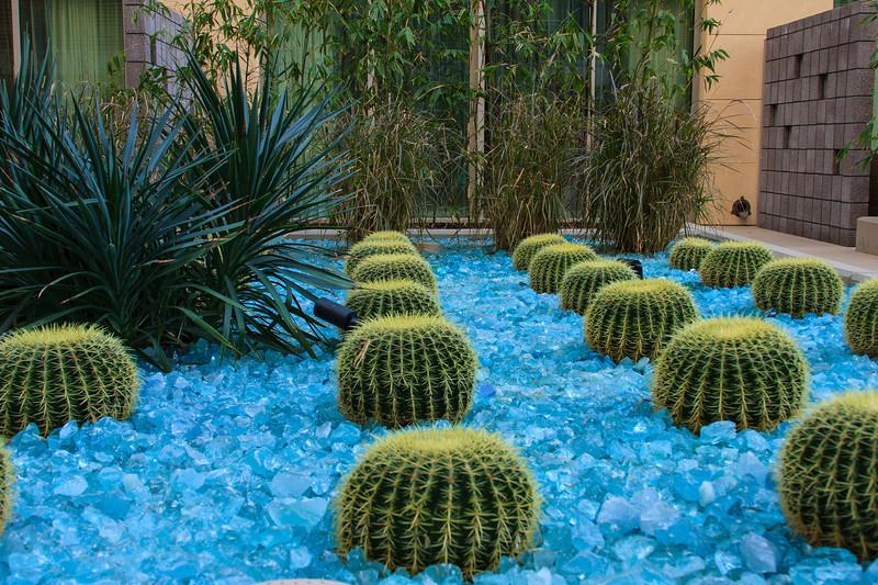_MG_6565 Scottsdale W Hotel - optimized.JPG