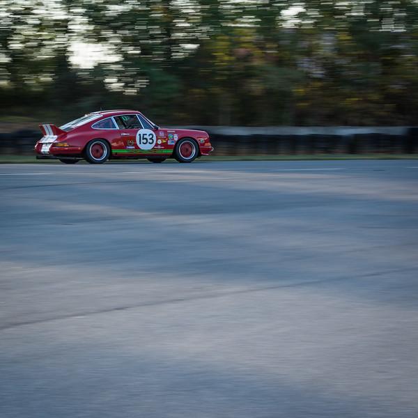 20190921_0267_PCA_Racing_Day1_Eric.jpg