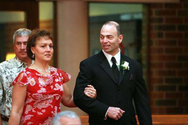 BAULER WEDDING CEREMONY IMAGES
