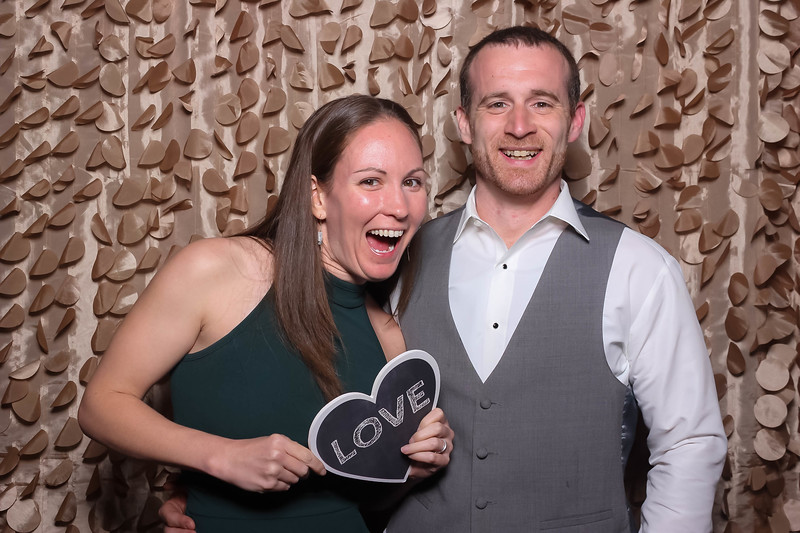 210424 Lizz and Andrew-20271223.jpg