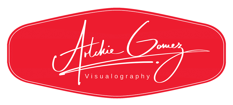 AG photograhy 2.png