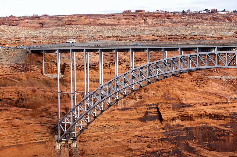 glen canyon dam-46.jpg