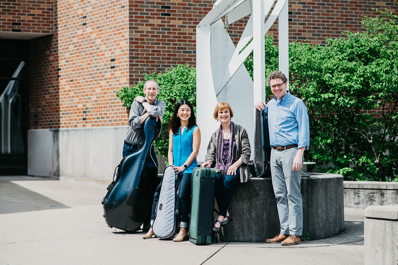 Faculty String Quartet-8028.jpg