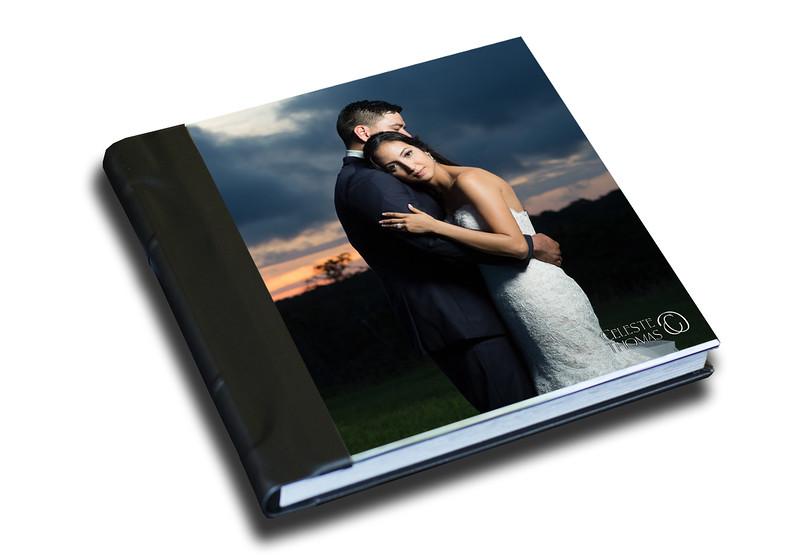 000 Cover.jpg